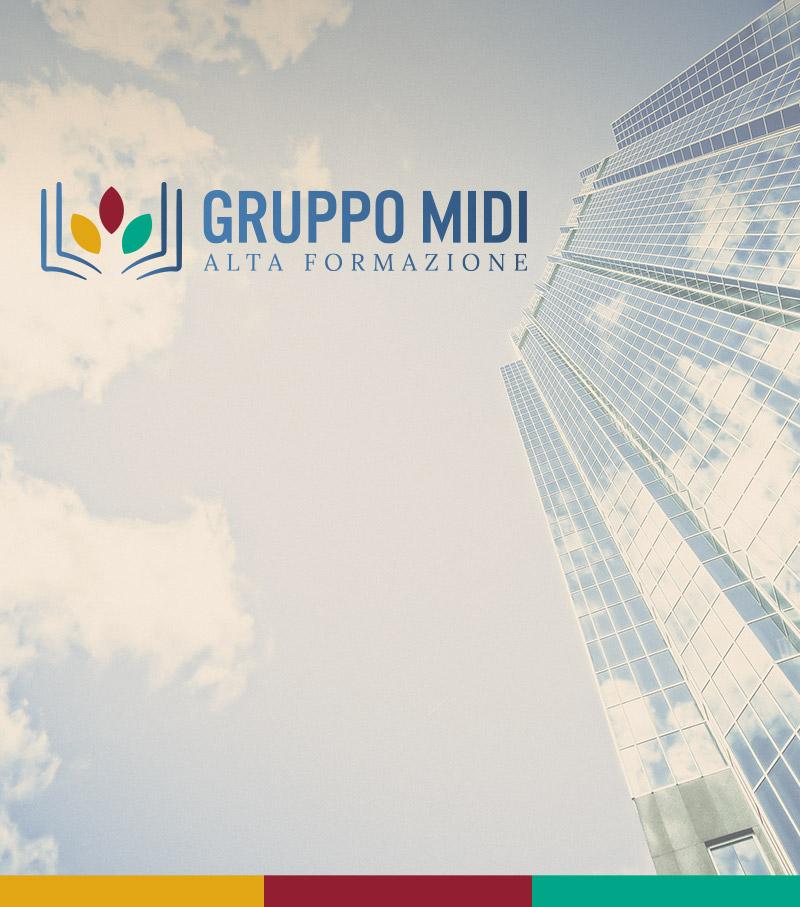 formazione manageriale e professionale, consulenza aziendale